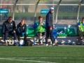 Eesti U-15 - U-17 Tartu FC Santos (20.09.16)-0971
