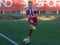 Eesti U-15 - U-17 Tartu FC Santos (20.09.16)-0979