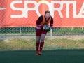 Eesti U-15 - U-17 Tartu FC Santos (20.09.16)-0981