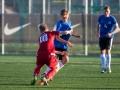Eesti U-15 - U-17 Tartu FC Santos (20.09.16)-0989