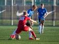 Eesti U-15 - U-17 Tartu FC Santos (20.09.16)-0991