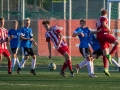 Eesti U-15 - U-17 Tartu FC Santos (20.09.16)-1009