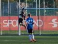 Eesti U-15 - U-17 Tartu FC Santos (20.09.16)-1031