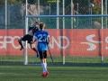 Eesti U-15 - U-17 Tartu FC Santos (20.09.16)-1033