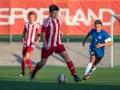 Eesti U-15 - U-17 Tartu FC Santos (20.09.16)-1037