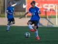 Eesti U-15 - U-17 Tartu FC Santos (20.09.16)-1058