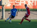 Eesti U-15 - U-17 Tartu FC Santos (20.09.16)-1070