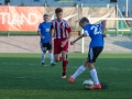 Eesti U-15 - U-17 Tartu FC Santos (20.09.16)-1074