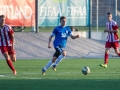 Eesti U-15 - U-17 Tartu FC Santos (20.09.16)-1083