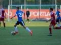 Eesti U-15 - U-17 Tartu FC Santos (20.09.16)-1085