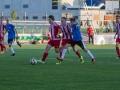 Eesti U-15 - U-17 Tartu FC Santos (20.09.16)-1089