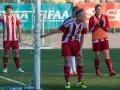 Eesti U-15 - U-17 Tartu FC Santos (20.09.16)-1094
