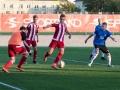 Eesti U-15 - U-17 Tartu FC Santos (20.09.16)-1098