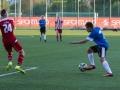 Eesti U-15 - U-17 Tartu FC Santos (20.09.16)-1105