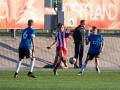 Eesti U-15 - U-17 Tartu FC Santos (20.09.16)-1110
