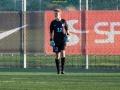 Eesti U-15 - U-17 Tartu FC Santos (20.09.16)-1123
