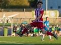 Eesti U-15 - U-17 Tartu FC Santos (20.09.16)-1133