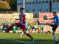 Eesti U-15 - U-17 Tartu FC Santos (20.09.16)-1134