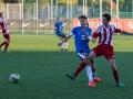 Eesti U-15 - U-17 Tartu FC Santos (20.09.16)-1135