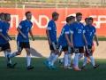 Eesti U-15 - U-17 Tartu FC Santos (20.09.16)-1142
