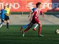 Eesti U-15 - U-17 Tartu FC Santos (20.09.16)-1145