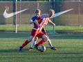 Eesti U-15 - U-17 Tartu FC Santos (20.09.16)-1151