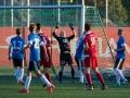 Eesti U-15 - U-17 Tartu FC Santos (20.09.16)-1154