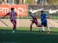 Eesti U-15 - U-17 Tartu FC Santos (20.09.16)-1157