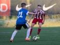 Eesti U-15 - U-17 Tartu FC Santos (20.09.16)-1160