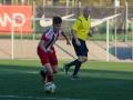 Eesti U-15 - U-17 Tartu FC Santos (20.09.16)-1162