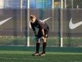 Eesti U-15 - U-17 Tartu FC Santos (20.09.16)-1168