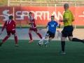 Eesti U-15 - U-17 Tartu FC Santos (20.09.16)-1173