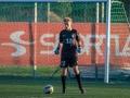 Eesti U-15 - U-17 Tartu FC Santos (20.09.16)-1185