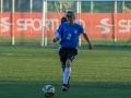 Eesti U-15 - U-17 Tartu FC Santos (20.09.16)-1187