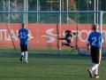 Eesti U-15 - U-17 Tartu FC Santos (20.09.16)-1193