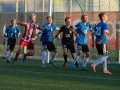 Eesti U-15 - U-17 Tartu FC Santos (20.09.16)-1194