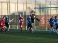 Eesti U-15 - U-17 Tartu FC Santos (20.09.16)-1198