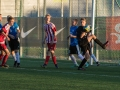 Eesti U-15 - U-17 Tartu FC Santos (20.09.16)-1200