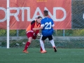 Eesti U-15 - U-17 Tartu FC Santos (20.09.16)-1203