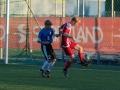 Eesti U-15 - U-17 Tartu FC Santos (20.09.16)-1214