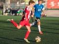 Eesti U-15 - U-17 Tartu FC Santos (20.09.16)-1223