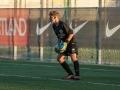 Eesti U-15 - U-17 Tartu FC Santos (20.09.16)-1224