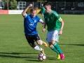 Eesti U-16 - Põhja-Iirimaa U-16 (26.08.16)-0006