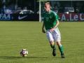 Eesti U-16 - Põhja-Iirimaa U-16 (26.08.16)-0016