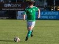 Eesti U-16 - Põhja-Iirimaa U-16 (26.08.16)-0021