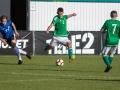 Eesti U-16 - Põhja-Iirimaa U-16 (26.08.16)-0022