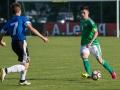 Eesti U-16 - Põhja-Iirimaa U-16 (26.08.16)-0024