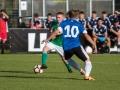 Eesti U-16 - Põhja-Iirimaa U-16 (26.08.16)-0033