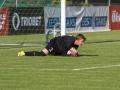 Eesti U-16 - Põhja-Iirimaa U-16 (26.08.16)-0038