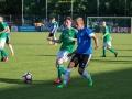 Eesti U-16 - Põhja-Iirimaa U-16 (26.08.16)-0061